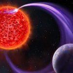 Радиотелескоп LOFAR позволил применить новый метод изучения условий на планетах