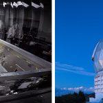 Экзопланета-субнептун подтверждена при помощи нового «охотника за планетами»