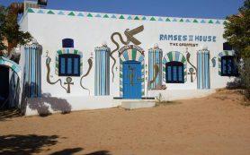 Египет намерен произвести «качественную» революцию в туризме