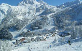 Чего не хватает Грузии, чтобы стать лидером горнолыжного отдыха в Европе?