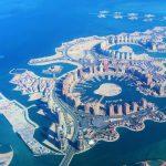 Что даст российским туристам безвизовый режим с Катаром?