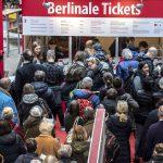 Как изменился Берлинский международный кинофестиваль в этом году
