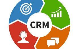 Amazon и CRM. Как заработать на их сочетании?