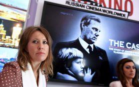 Первый канал впервые на ТВ покажет фильм «Дело Собчака»
