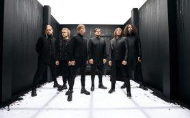 Би-2 представили первый сингл «Пекло» с будущего альбома