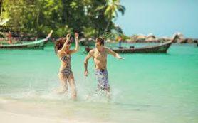 Таиланд безопасен для туристов. Если соблюдать несколько простых правил