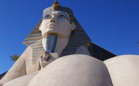 С 1 июня Египет начнёт выдавать 5-летние визы