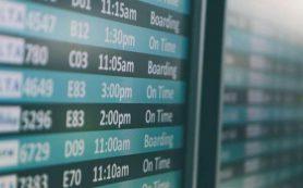 Что будет с ценами на авиабилеты после обвала рубля? Мнение экспертов