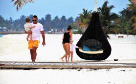 Власти Мальдивских островов сдерживают распространение коронавируса