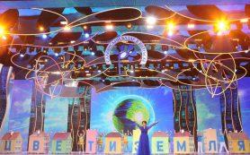 Кто будет представлять Беларусь на конкурсе вокалистов «Славянского базара»