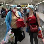 Туристы рассказали, в каких случаях готовы приобретать авиабилеты
