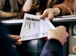 Утвержден порядок возврата билетов на отменные культурные мероприятия