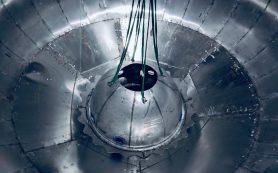 Уничтожение Starship SN3 связано с плохим управлением, но SN4 уже строится