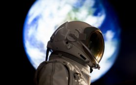 Российский космический туроператор столкнулся с проблемами из-за коронавируса