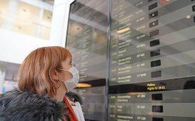 Россиянам еще раз разъяснили, как вернуть деньги за авиабилеты и путевки