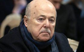 Александр Калягин: Театры нельзя потерять