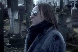 «Куртки Кобейна» выпустили видео с экс-барабанщиком Nirvana Чэдом Ченнингом