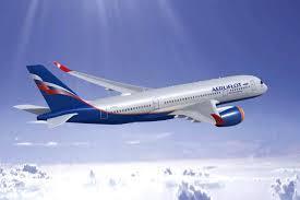 «Аэрофлот» хочет летать из Москвы в Пензу