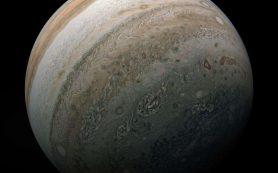 Может ли жизнь процветать в богатых водородом инопланетных мирах?
