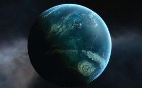 Экзопланеты: как мы будем искать признаки жизни