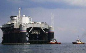 Разгонный блок «Фрегат-СБУ» будет использоваться для «Морского старта»
