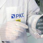 В РКС разработана новая технология производства маятниковых узлов акселерометров