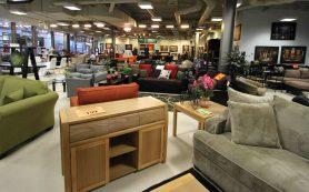 Где лучше купить мебель: в магазине или интернет-магазине