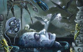 Может ли ночной кошмар стать причиной смерти человека?