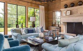 Как сделать дом уютным без больших вложений