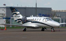 Оперативные и надежные авиаперелеты при помощи бизнес авиации