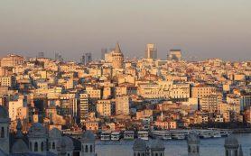 Власти Турции рассказали, когда в стране разрешат туризм