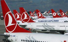 Популярные страны Европы определились со сроками открытия полетов в Россию. Что это дает туристам?