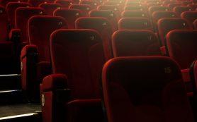 Зрители сами выберут пьесу, режиссера и актеров для «Практики сотворчества»
