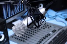 Сегодня русскому радио исполняется 125 лет