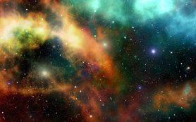 В нашей Галактике может существовать свыше 30 разумных цивилизаций