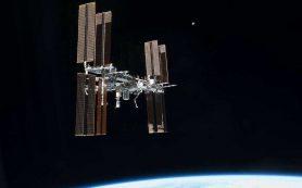Космический турист впервые сможет выйти в открытый космос