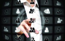 Ведение бизнеса: полезные советы