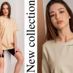 Последний писк моды на женскую одежду в 2020 году