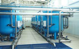 Что нужно знать при планировании строительства водоочистной станции?