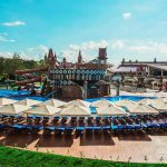 Санатории и отели откроются. Что ждет первых туристов в Краснодарском крае в июне?