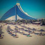 Путешествие будущего: за что такие драконовские штрафы для туристов в ОАЭ?