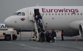 В Европе начали запрещать авиакомпаниям выдавать ваучеры вместо денег. Это сигнал для наших?