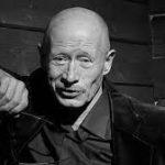 Скончался актер Виктор Проскурин