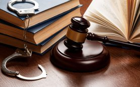 7 причин, почему нужно обращаться к адвокату по уголовным делам