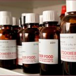 Пищевые ароматизаторы в каждый дом