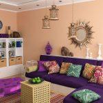 Как обновить домашний интерьер недорого и быстро