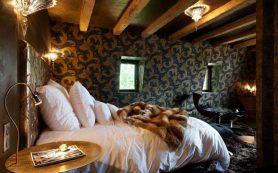 Разновидности постельных принадлежностей для дома