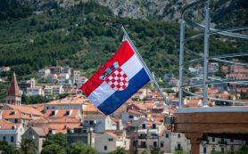 Новые правила: Хорватия пустит в страну только после получения разрешения от полиции