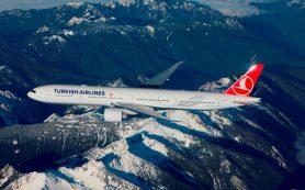 Россияне дождались возобновления авиаперелетов между Россией и Турцией
