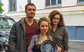 ТВ-3 откроет телесезон новым детективом о пропавших людях
